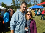 Wine and beer fest 012