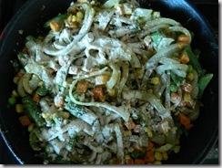 St. Patrick's Food Shenanigans 055