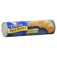 pillsbury-crescent-rolls-big-13429
