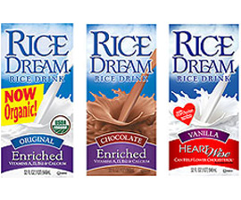 rice_dream_rice_milk