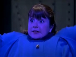 Violet_Beauregarde-pic