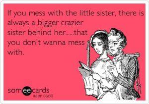 sisterpinterest