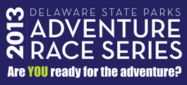 2013-Adventure-Race-logo
