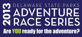2013-Adventure-Race-logo